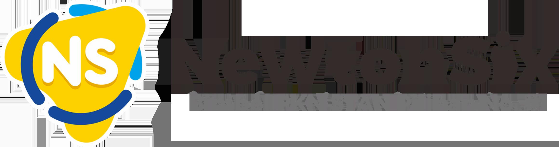 Website Newtonsix